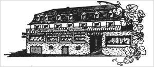 Hotel Hutter