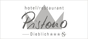 Restaurant-Hotel Pistono