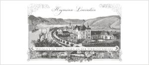 Weingut Heymann-Löwenstein