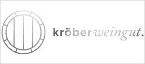 Weingut Rüdiger Kröber