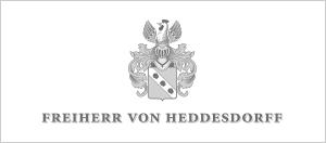 Weingut Freiherr von Heddesdorff