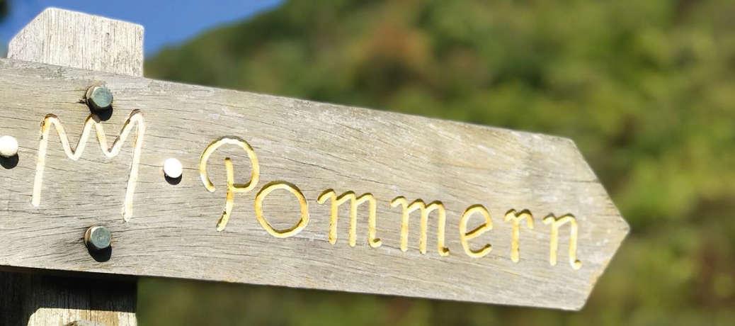 Sonnenuhr – Genuss pur! Schneiders-Moritz und Birkenbeil
